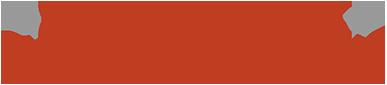 Connecting-Conversations-logo