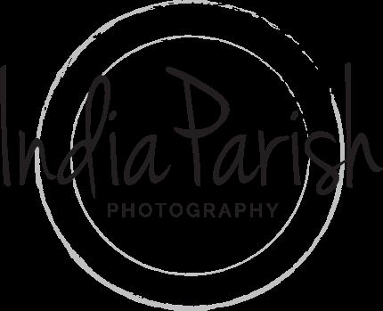 INDIA PARISH PHOTOGRAPHY