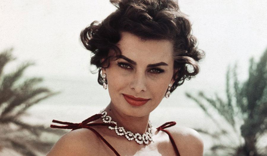 WW-Sophia-Loren
