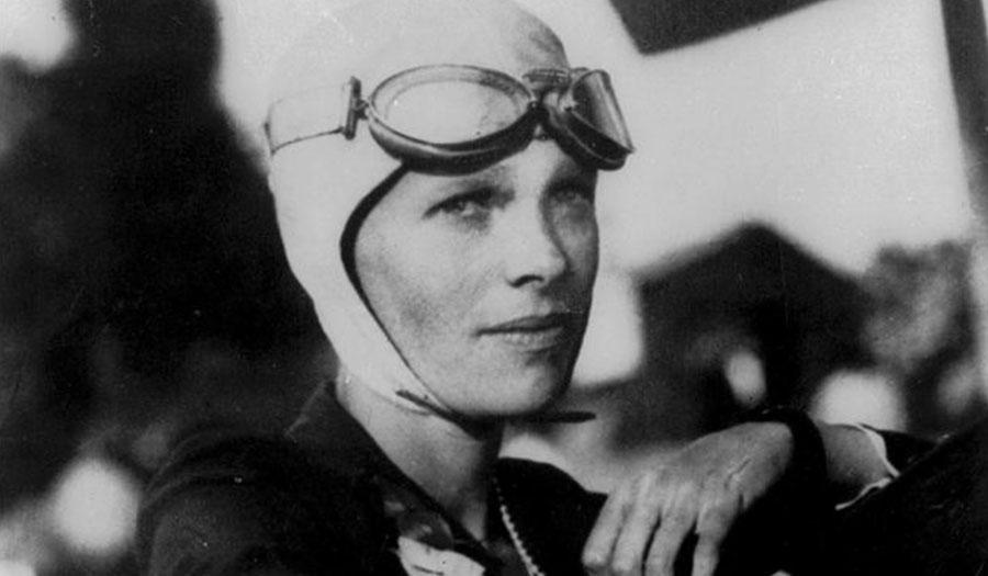 WW-Amelia-Earhart