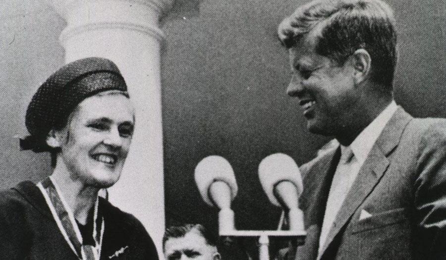 WW-Dr-Frances-Kelsey