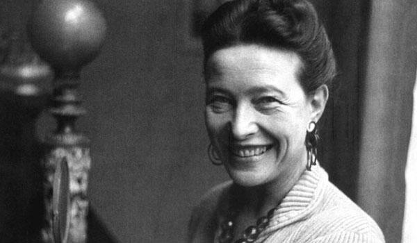 WW-Simone-deBeauvoir