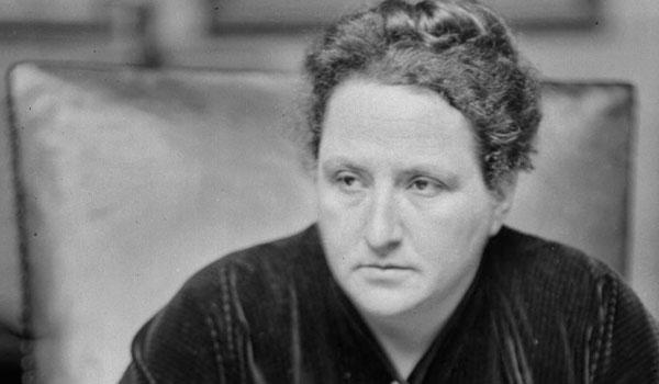 WW-Gertrude-Stein