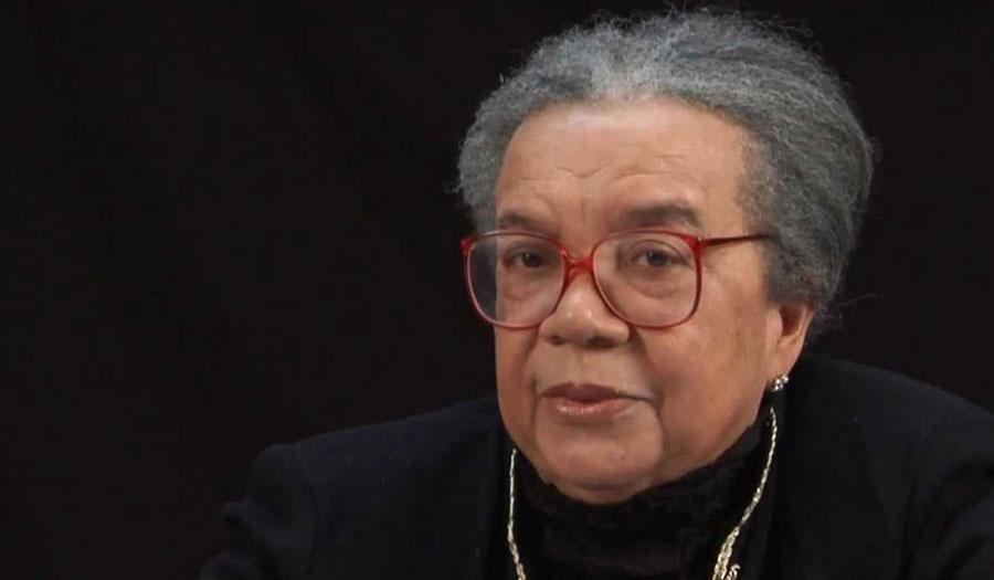 WW-Marian-Wright-Edelman